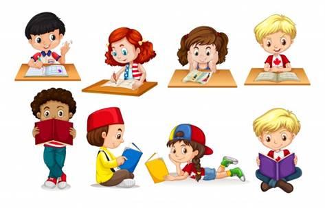 identify-kids-learning-methods.jpg